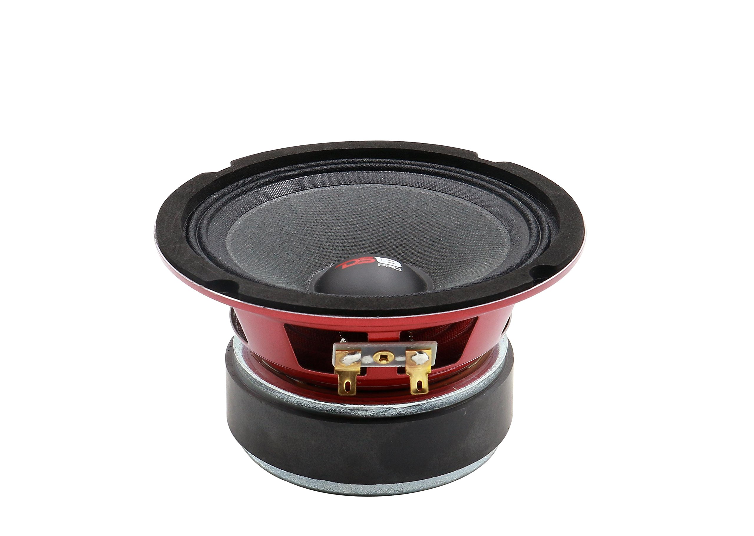 cf281bc72db Best Rated in Center-Channel Car Speakers   Helpful Customer Reviews ...