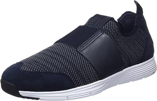 variedad de estilos de 2019 100% autenticado Tener cuidado de Amazon.com: Geox Shoes U822DB 06K43 C4002: Shoes