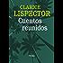 Cuentos reunidos (Biblioteca Clarice Lispector)
