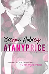 At Any Price: A Billionaire Virgin Auction Romance (Gaming The System Book 1) Kindle Edition