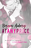 At Any Price: A Billionaire Auction Romance (Gaming The System Book 1)