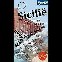 Sicilië (ANWB Extra)