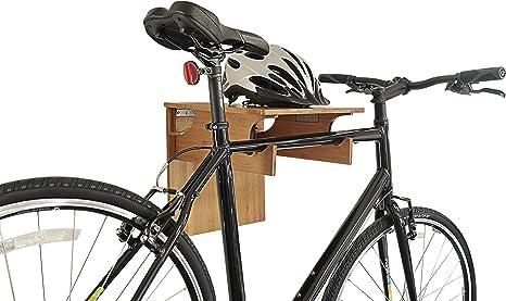 Bambú plegable bicicleta accesorio de/gran accesorio de para ...