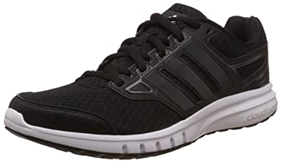 Adidas Men s Galactic I Elite M Cblack bb7b71904