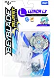 Takaratomy Beyblade Burst Evolution Nightmare Luinor