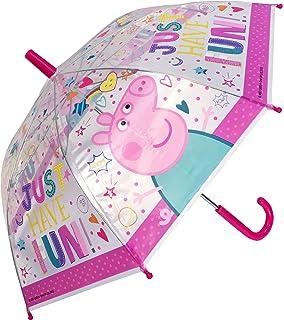 PEPPA PIG- Patinete Flex 3 Ruedas, Multicolor, Talla Única ...