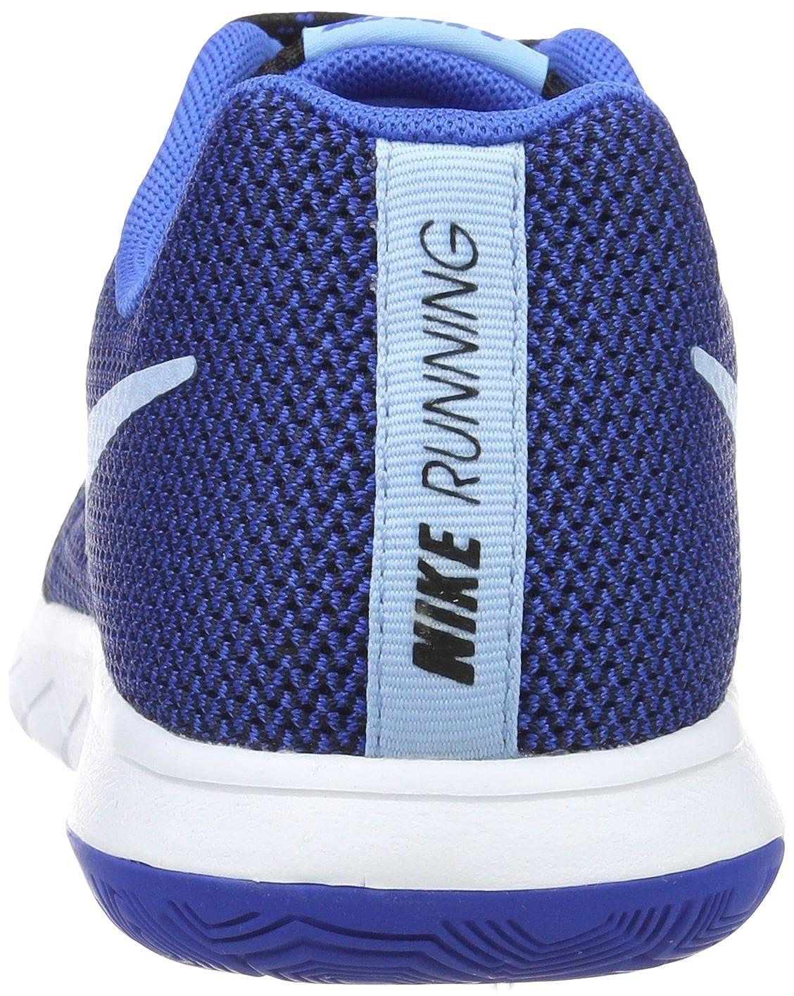 messieurs et mesdames mesdames mesdames nike  's flex expérience rn 5 modèle de chaussures de course de la mode à bas prix parfait wn7127 de transformation e20298
