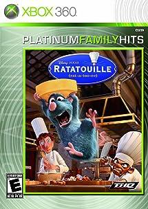 download movie ratatouille in dual audio