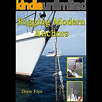 Rigging Modern Anchors