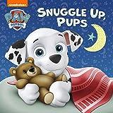 Snuggle Up, Pups (PAW Patrol)