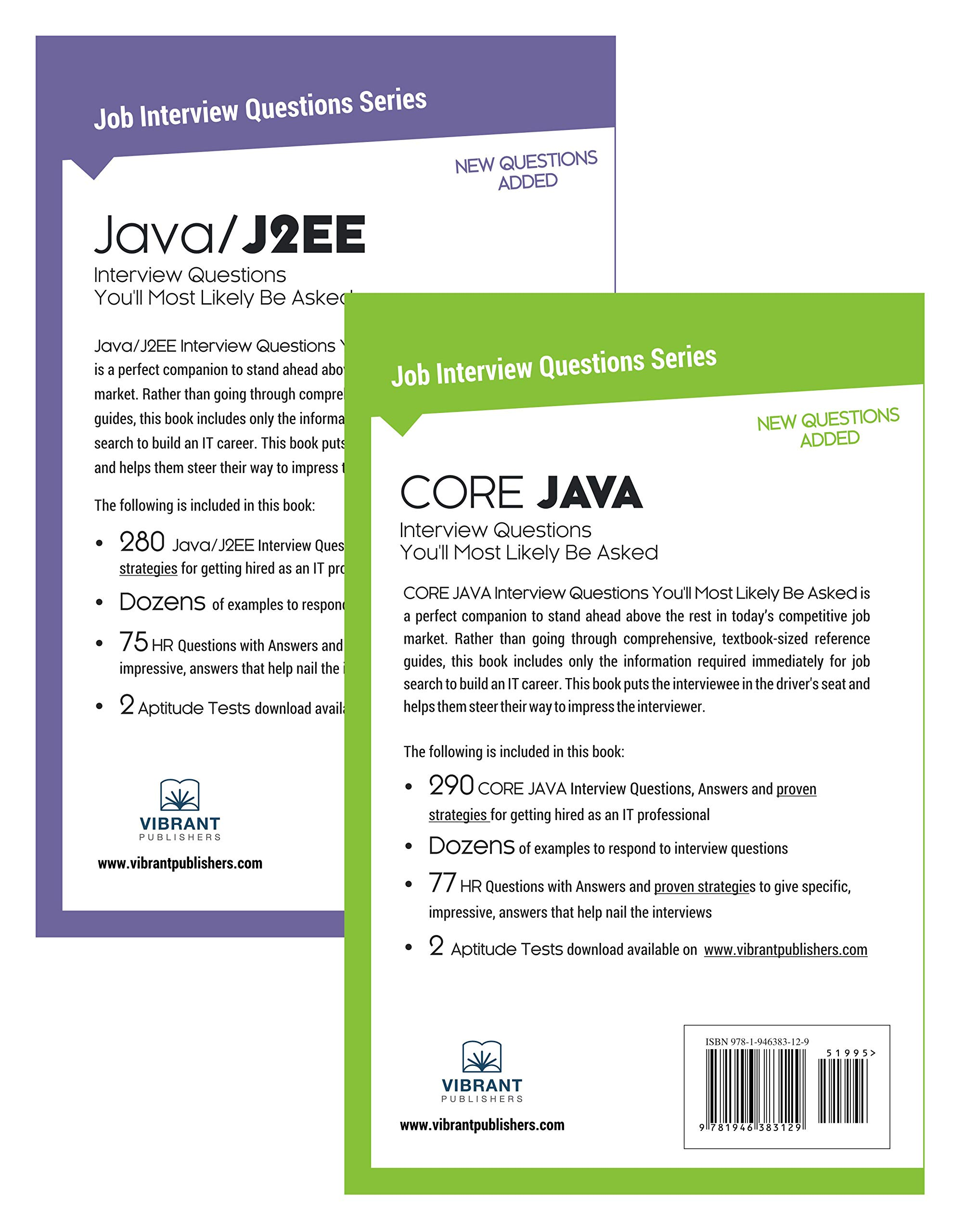 And questions java pdf aptitude answers
