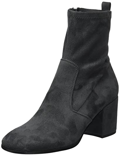 Kennel & Schmenger Women's Ruby Ankle Boots Size: 7.5 UK Free Shipping 2018 Newest 1lWvz7j