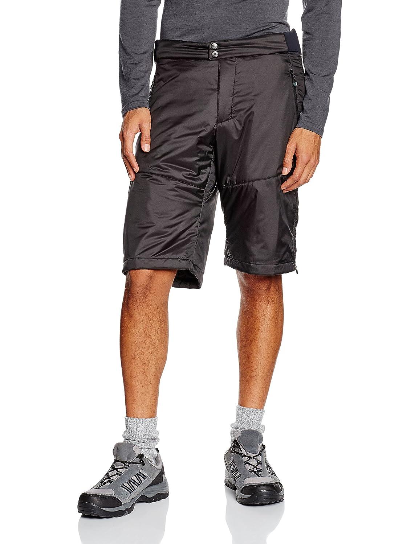 CMP Herren Hose Primaloft Shorts