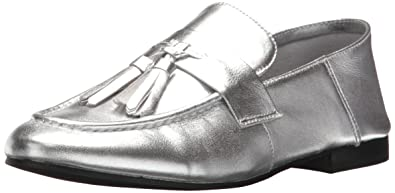 0521553b548 Steve Madden Women s Beck Loafer