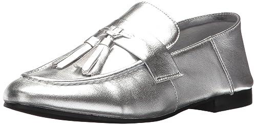 Steve Madden Beck, Mocasines (Loafer) para Mujer: Amazon.es: Zapatos y complementos