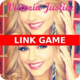 Victoria Justice - Fan Game - Game Link - Connect Game - Download Games - Game App