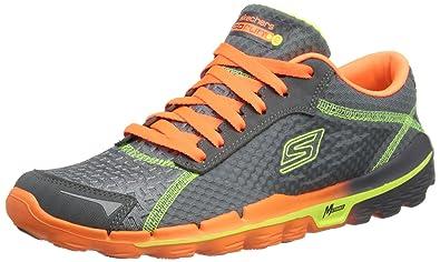 Go Run 2 Supreme Shoes: Amazon.co.uk