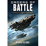 Orders of Battle (Frontlines, 7)