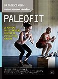 Paléofit: Le nouveau cross training inspiré de l'évolutin humaine