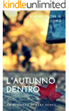 L'autunno dentro