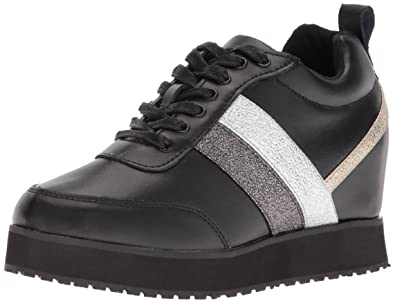 c32f0003804 Very Volatile Women s Sneaky Sport Sandal