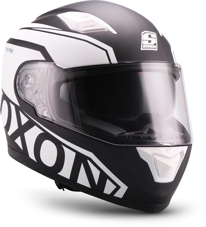 Racing Black