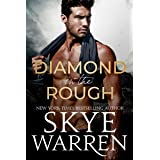 Diamond in the Rough (The Diamond Trilogy Book 1)