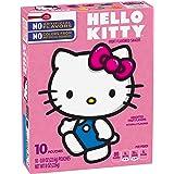 General Mills Betty Crocker Fruit Shapes Hello Kitty, 8 oz