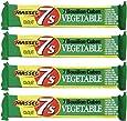 Massel Single Serve Bouillon Cubes-Vegetable-1.23 Oz-4 Pack