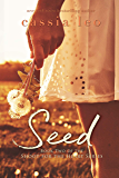 Seed (Shoot for the Heart Book 2)