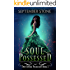 Soul Possessed: A Reverse Harem Urban Fantasy Adventure (Twin Rivers Possession Book 3)