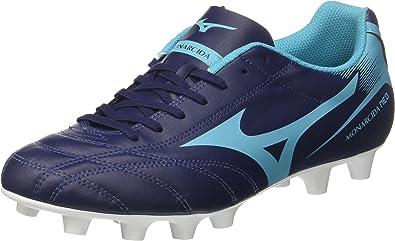 Chaussures de Football Homme Mizuno Monarcida Neo AG