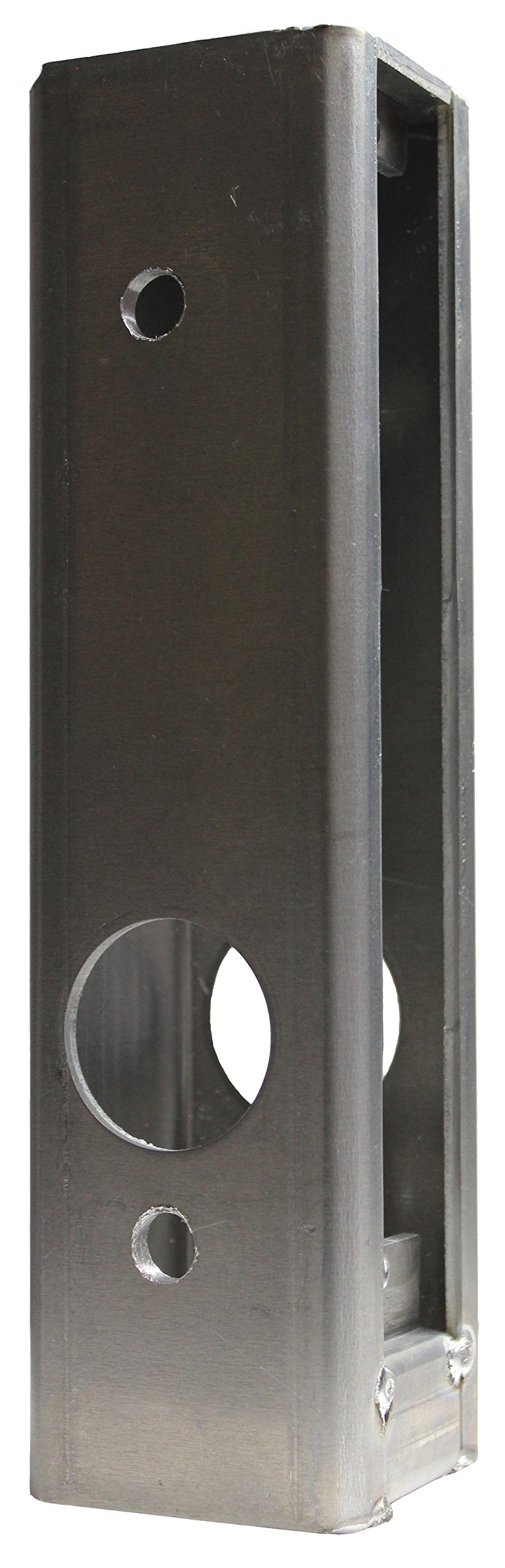 GB900AL Gate Box