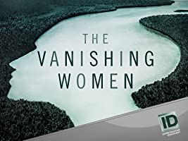 The Vanishing Women Season 1