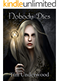 Nobody Dies: A Dungeon Core Novel (The Altruistic Dungeon Core Book 1)