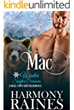 Mac: Winter (Shifter Seasons Book 3)