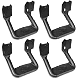 Bully Universal Truck Coated Side Step Set