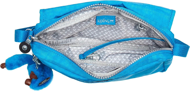 Kipling Delphin N Sacs bandouli/ère