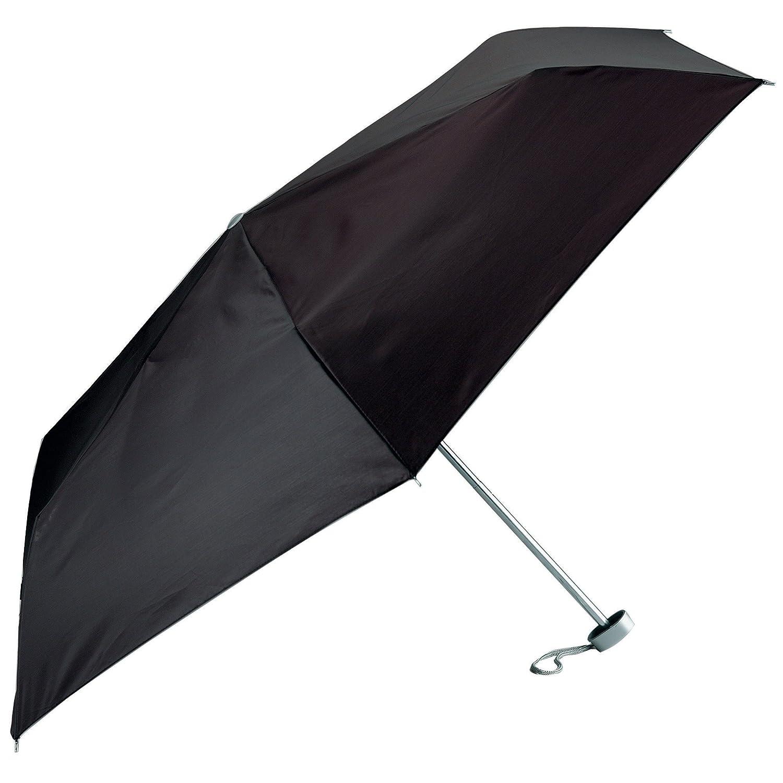 91328501a0c7 Umbrellas