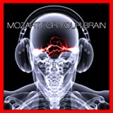 Mozart for Your Brain