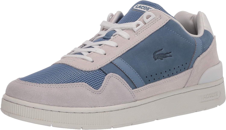 lacoste shoes nz