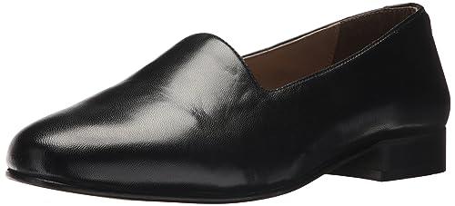 Giorgio Brutini Men's 24437 Slip On Loafer,Black,6 ...