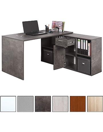 Originale 2019 Mode Englische Möbel Regency Couchtisch Drucker Tisch Eibe Schubfächer 2 Ebene Schubf