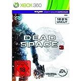 Dead Space 3 (uncut) - [Xbox 360]