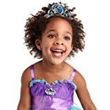 Disney Ariel Costume for Kids - The Little