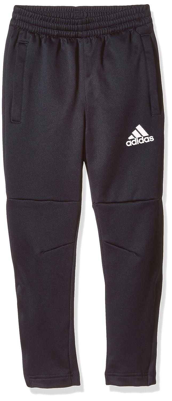 Adidas Jungen Football Tiro Hose