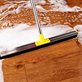 Commercial Heavy Duty Floor Squeegee, YCUTE