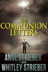 The Communion Letters Kindle Edition