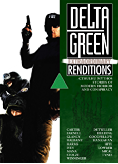 Delta green through a glass darkly ebook dennis detwiller amazon delta green extraordinary renditions fandeluxe Image collections