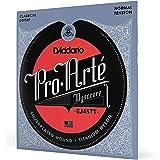 D'Addario EJ45TT ProArte DynaCore Classical Guitar Strings